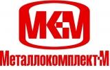 металлопрокат от Металлокомплект-М
