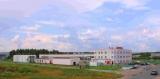 Завод ВЕРШИНА