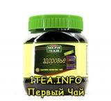 Чай Мери Здоровье 250 гр