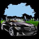 Покупка автомобиля и автострахование