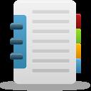 Бизнес-каталоги