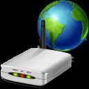 Интернет сеть