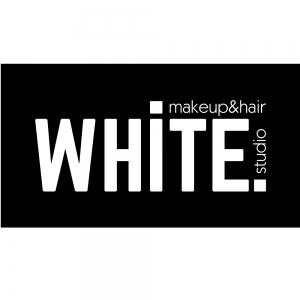 """""""WHITE.studio"""" - студия макияжа и прически"""
