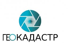 ООО Геокадастр