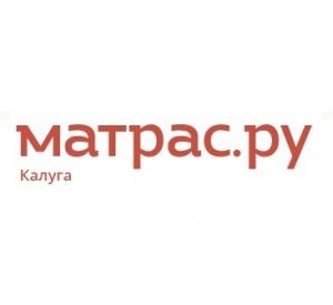 """""""Матрас.ру"""" - Интернет-магазин мебели и матрасов"""