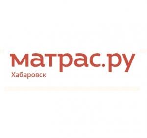 """""""Матрас.ру"""" - интернет-магазин матрасов и спальных принадлежностей"""