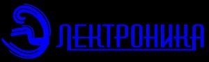 """Розничная сеть магазинов """"Электроника"""""""