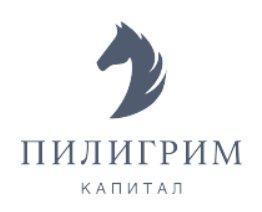 ООО «Пилигрим Капитал»