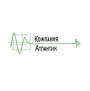 ООО «Атлантик»