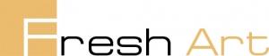 FRESH ART - дизайн студия интерьера