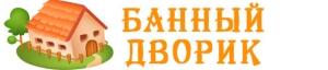 """Магазин """"Банный дворик"""""""