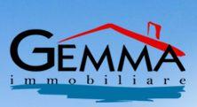 Gemma Immobiliare