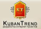 ООО КубаньТренд