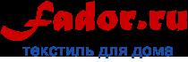 Интернет-магазин постельного белья Fador