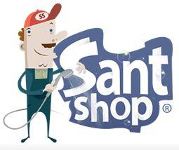 ООО SantShop