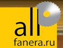 All-Fanera
