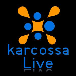 Karcossa Live