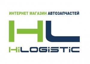 HILOGISTIC