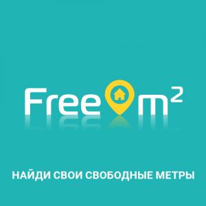 Free-m2