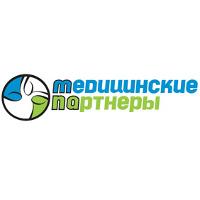 ООО Интернет-магазин М.П.А. медицинские Партнеры