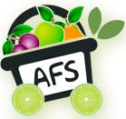 All Food Service - поставщик продуктов для ресторанов, кафе, баров, столовых