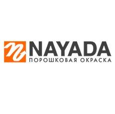 ООО ПОКРАС