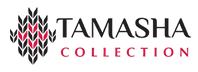 ООО Tamasha