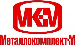 АО Металлокомплект-М