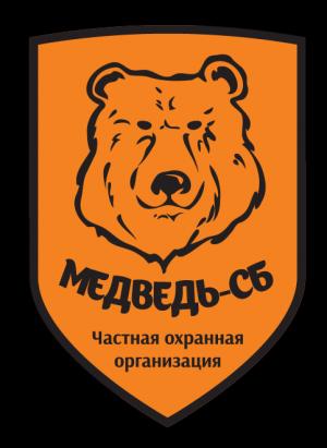МЕДВЕДЬ-СБ