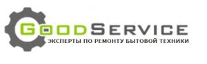 ООО Гуд Сервис