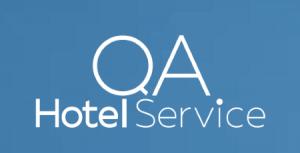 QA Hotel Service