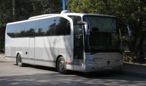 34-BUS