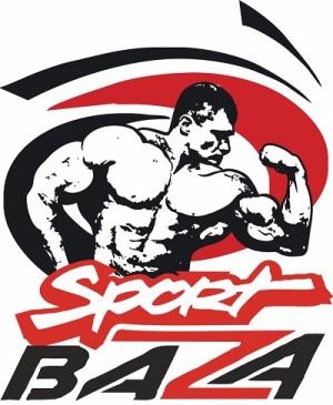 Магазин спортивного питания SportBaza (Спортбаза)