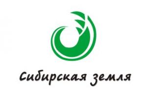 ООО Сибирская земля
