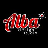 Дизайн-студия Alba