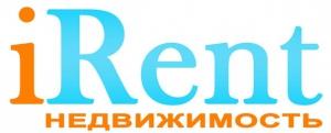 iRent Недвижимость
