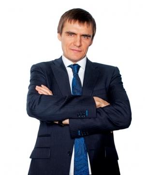 Юридический центр Дениса Малиновского