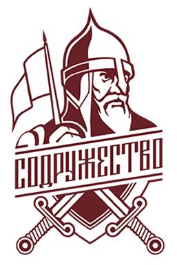 """Ассоциация Частных Охранных Предприятий """"Содружество"""""""