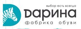ООО «Дарина»