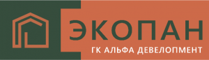 """ООО ГК""""Альфа Девелопмент"""""""