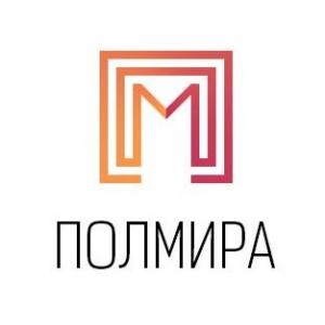 ООО Полмира