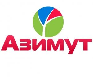 ООО Азимут