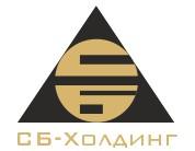 «СБ-Холдинг»