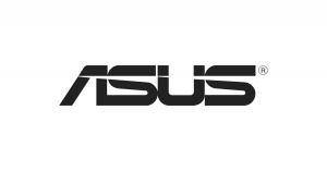 Asus Сервисный центр в Москве