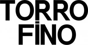 TORRO FINO