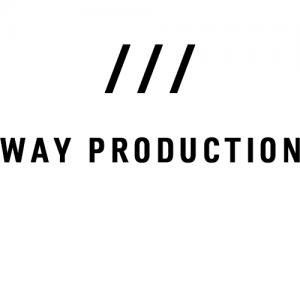 Way Production (Видео продакшен, видеостудия, видеосъёмка)