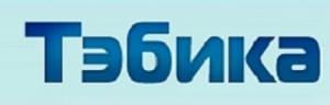 """""""Тэбика"""" - изготовление и монтаж банковского оборудования"""