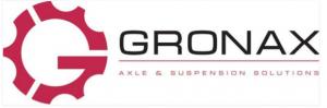 Gronax