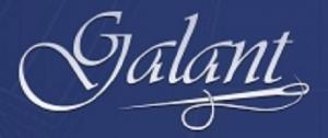 """Швейное ателье """"Галант"""" - пошив и оптовая продажа швейной продукции"""