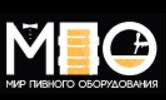 ООО «Мир пивного оборудования»